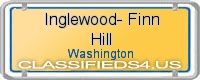 Inglewood-Finn Hill board